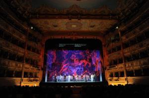 teatro fenice 2