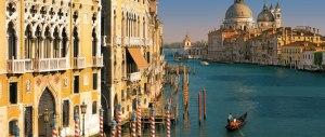 venezia veduta 5