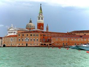 fondazione-cini-venezia