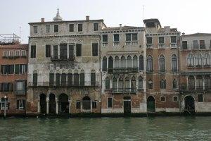 Venice_–_Ca'_Da_Mosto