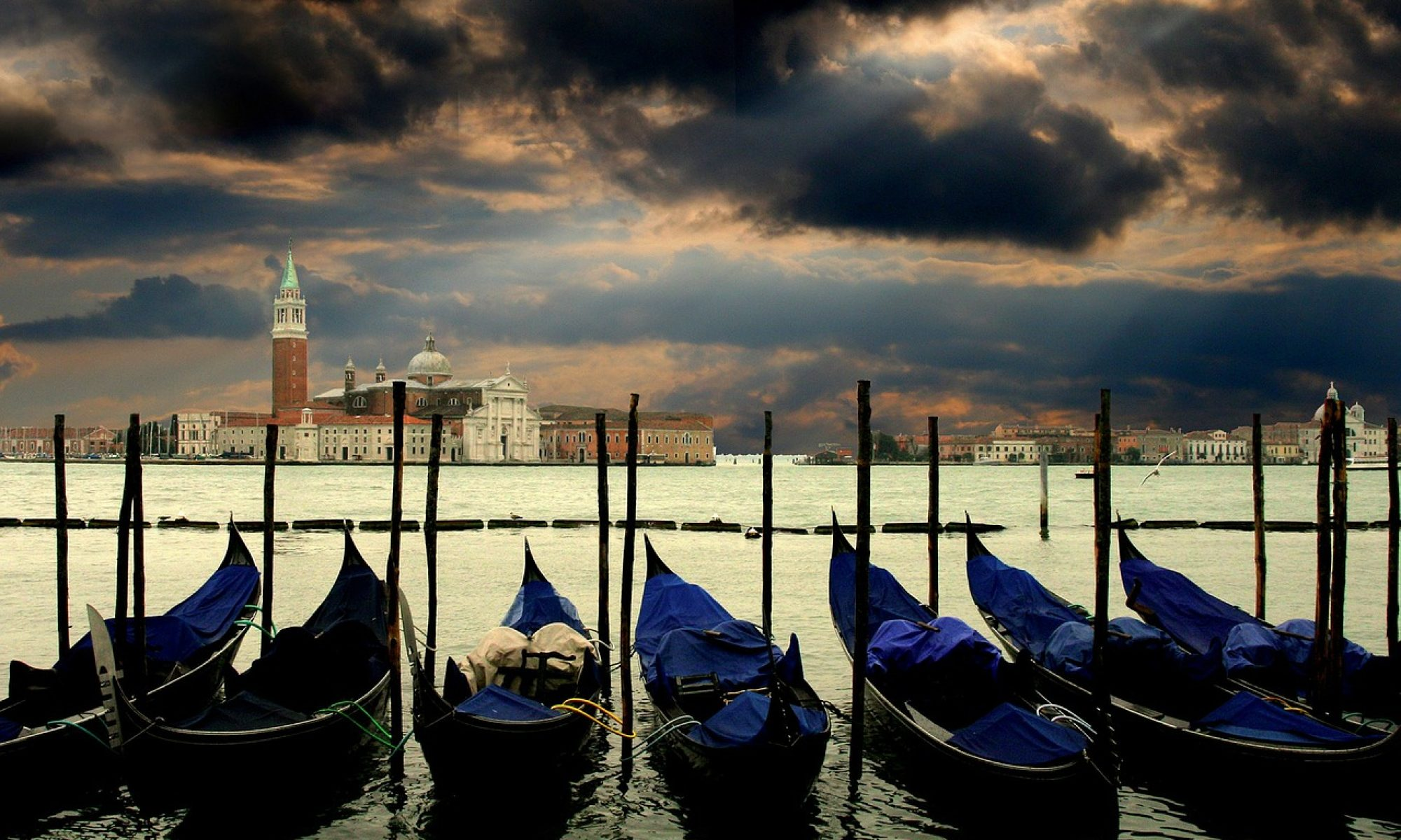 Venice-RE