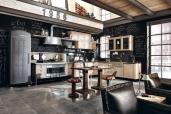 Arredi-vintage-per-la-cucina
