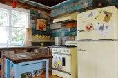 Spunti-per-arredare-una-cucina-vintage